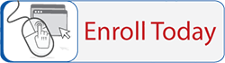 Enroll Today